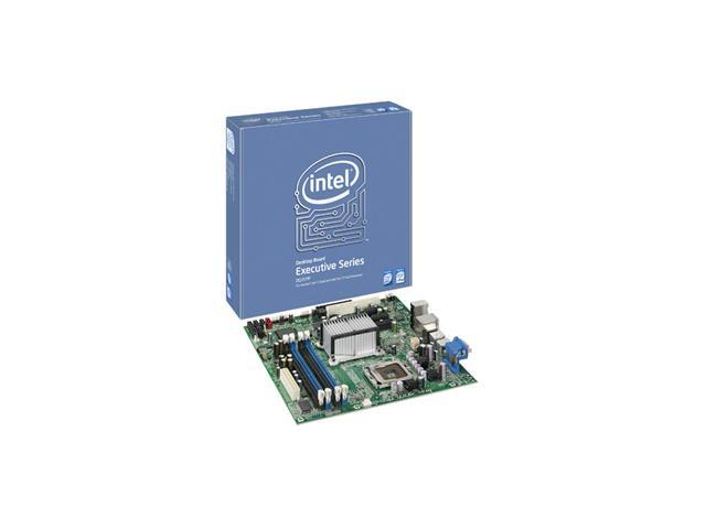 Intel Q35 Express Chipset Driver Windows 10 - softtop-softoz
