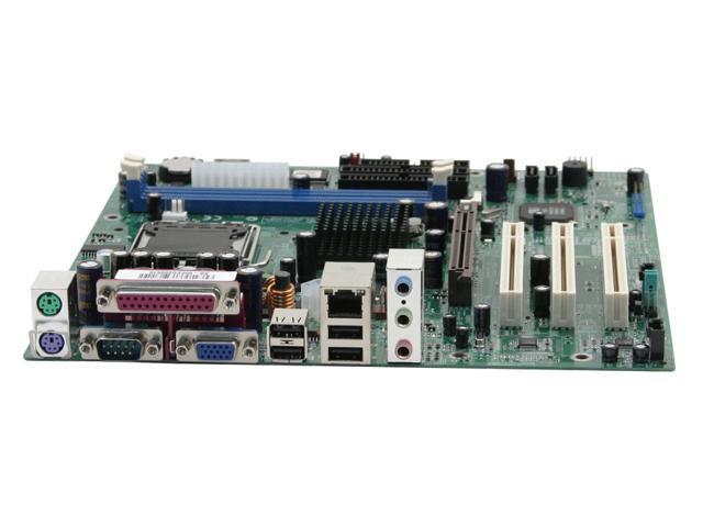 Sis Chipset Driver Windows 7 - stagefile