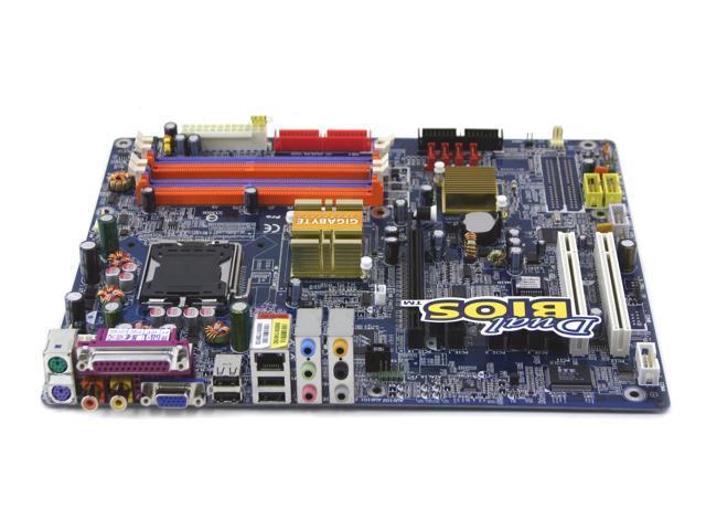 Driver vga d101ggc intel motherboard