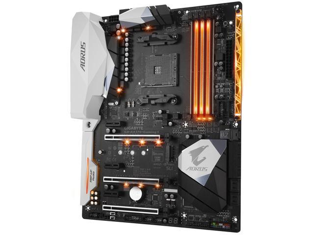 13 128 992 V02 gigabyte ga ax370 gaming 5 (rev 1 0) am4 amd x370 sata 6gb s usb  at bakdesigns.co