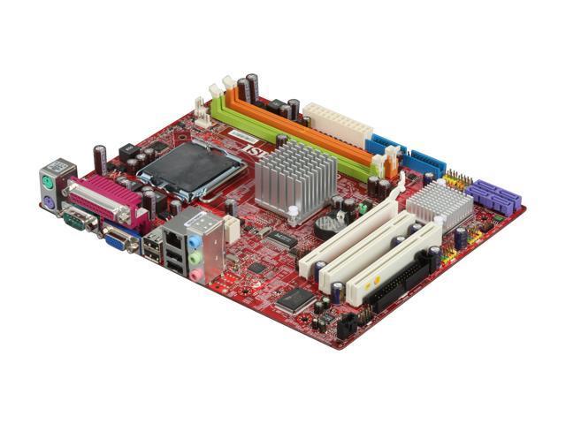 n1996 graphics card