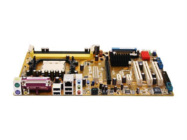 Ethernet driver mcp61 google drive.