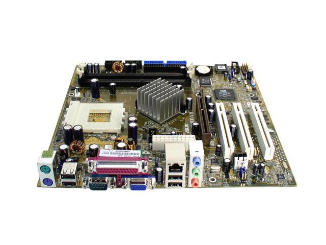 Asus A7n8x Vm Motherboard Driver border=