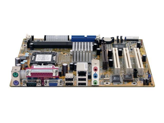 DFI 661FX-TML LGA 775 SiS 661FX Micro ATX Intel Motherboard