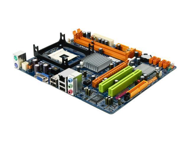 82801GB HIGH INTEL DEFINITION PCI A-1 ICH7 TÉLÉCHARGER CONTROLLER AUDIO