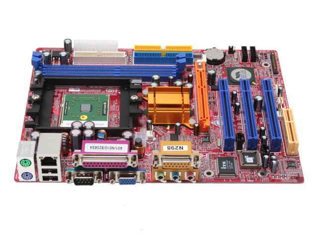 K8m800 M7a Audio Driver Download