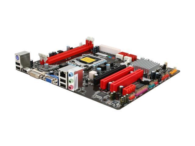 BIOSTAR H67MH LGA 1155 Intel H67 HDMI SATA 6Gb/s Micro ATX Intel Motherboard