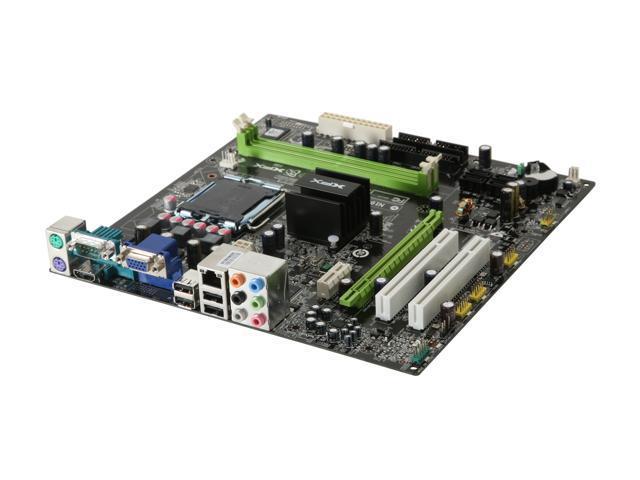 Nvidia Nforce 630i Driver Download