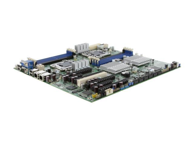 TYAN S7025AGM2NR SSI EEB Server Motherboard