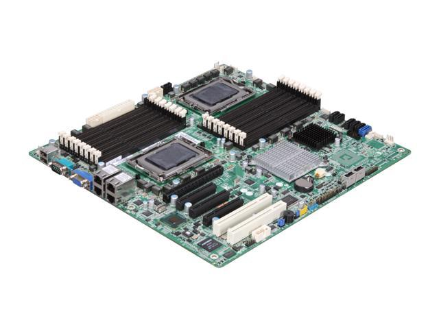 TYAN S8230GM4NR Extended ATX Server Motherboard Dual Socket G34 AMD SR5690 DDR3 1333
