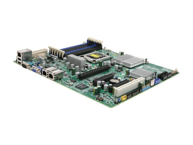 TYAN S8010GM2NR ATX Server Motherboard Socket C32 AMD SR5670 DDR3 1333