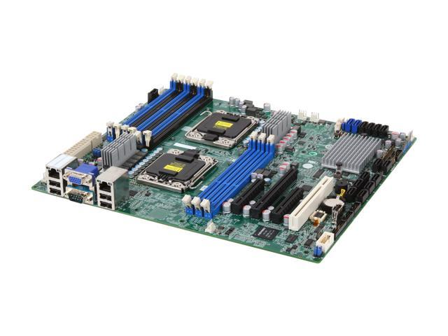 TYAN S7040G2NR SSI CEB Server Motherboard