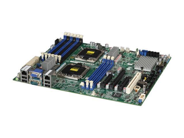 TYAN S7040WGM2NR SSI CEB Server Motherboard