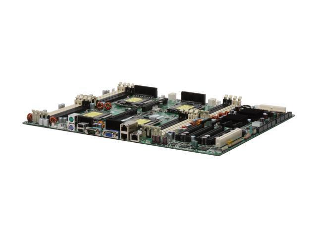ASRock 939NF4G-SATA2 939 NVIDIA GeForce 6100 Micro ATX AMD Motherboard