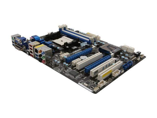 ASRock A75 PRO4 FM1 AMD A75 (Hudson D3) SATA 6Gb/s USB 3.0 HDMI ATX AMD Motherboard with UEFI BIOS