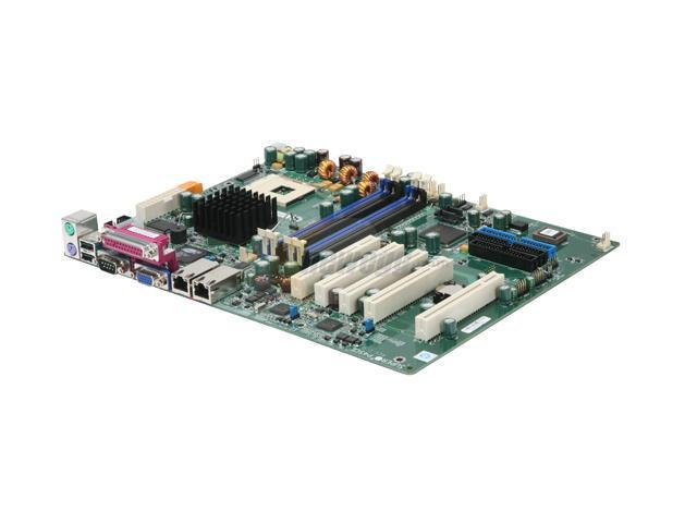 SUPERMICRO MBD-P4SCE-O ATX Server Motherboard