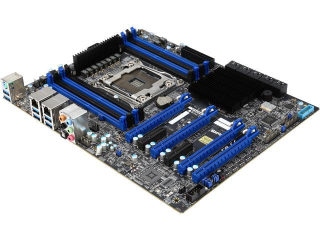 13 182 958 01 supermicro mbd x10sra o atx server motherboard lga 2011 3 intel Basic Electrical Wiring Diagrams at cos-gaming.co