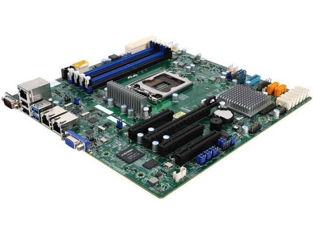 Ryzen motherboard for virtualized but dedicated pfSense