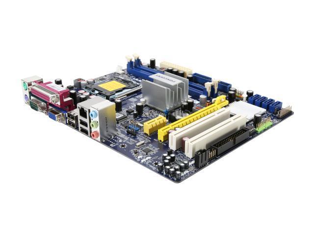 Intel eaglelake g41 драйвера