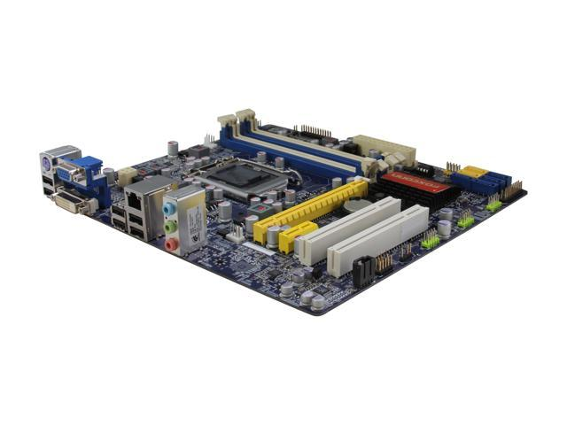 Foxconn H67M-V Micro ATX Intel Motherboard