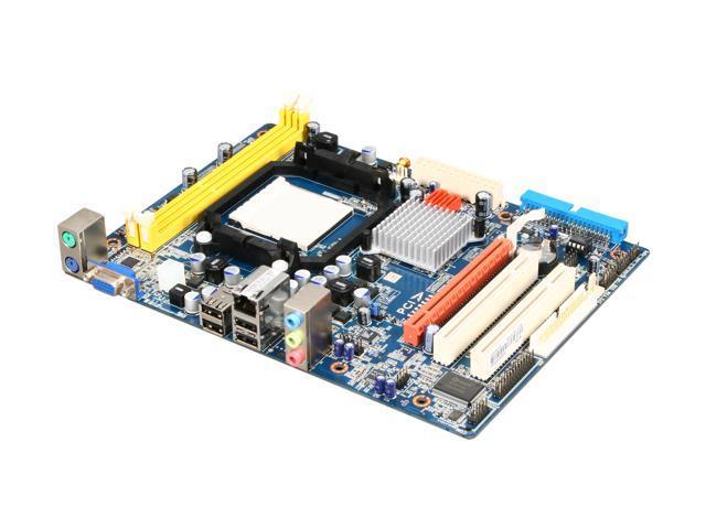 Nvidia Nforce 6100 Lan Controller Driver Download