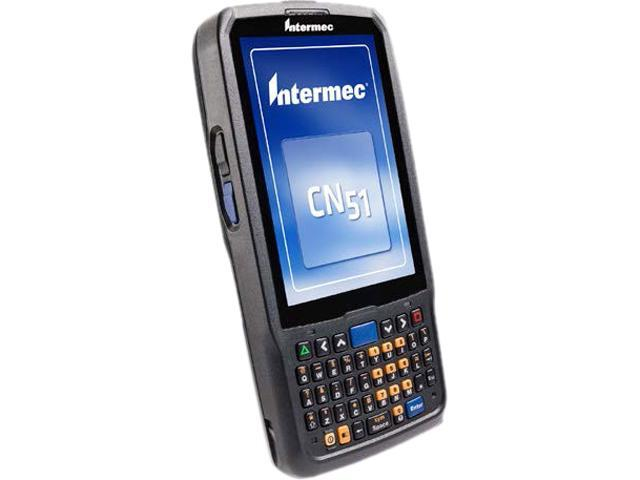 Intermec CN51AN1KCF1W1000 CN51 Mobile Computer