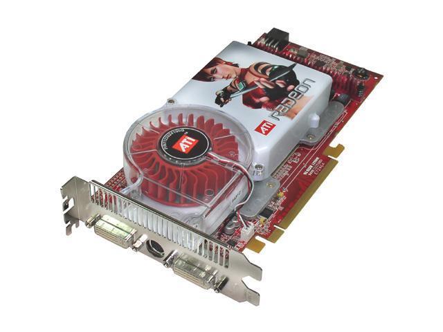 Radeon 1950 pro драйвера скачать xp