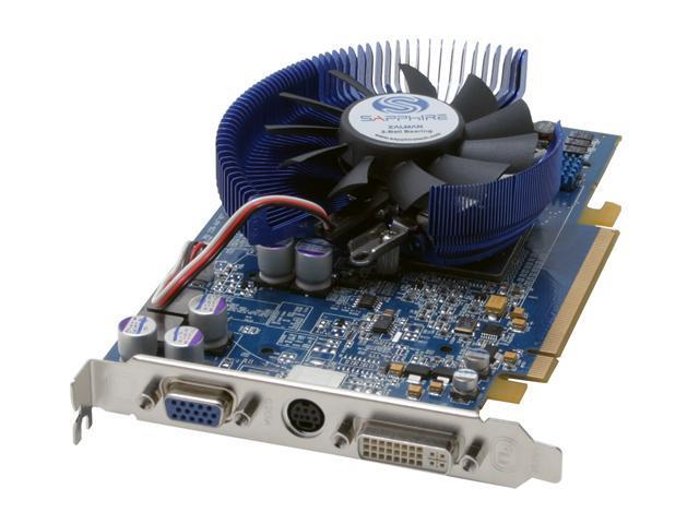 SAPPHIRE Radeon X800XL DirectX 9 100105U-BL 256MB 256-Bit GDDR3 PCI Express x16 Ultimate Edition Video Card