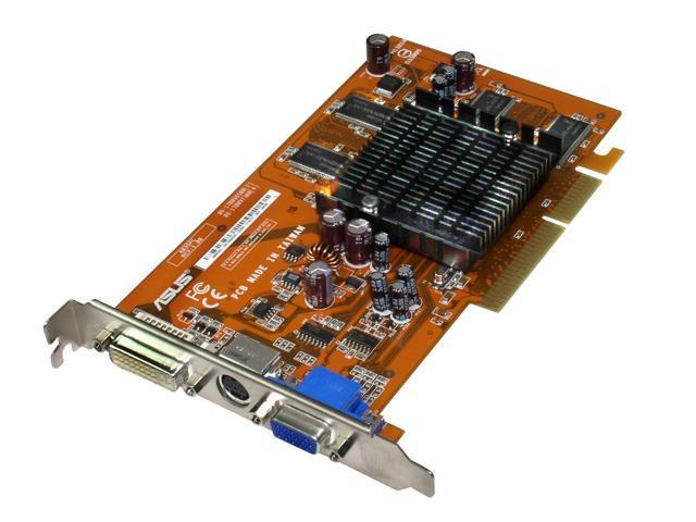 Radeon 9550 Driver Free Download