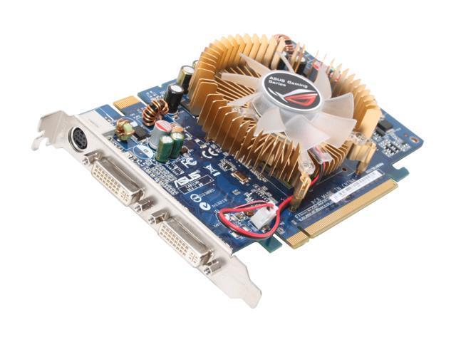 Geforce 8600 gt скачать драйвер