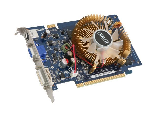 драйвер на Geforce 8600 Gt скачать - фото 11