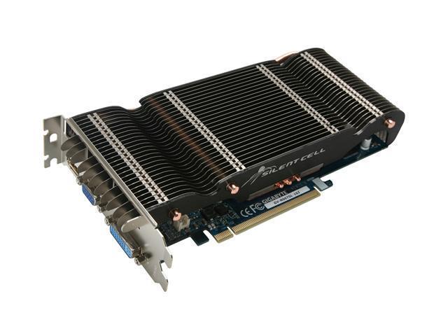 Драйвер для gigabyte 9600 gt