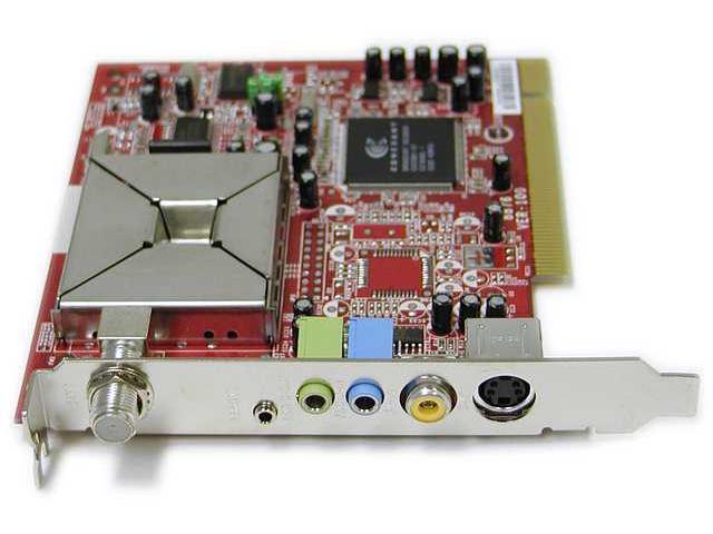 Msi 8606 audio capture скачать драйвер