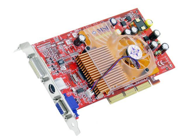 nvidia geforce fx 5600 driver for windows 7