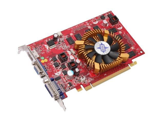 Msi nvidia geforce 9400 gt driver