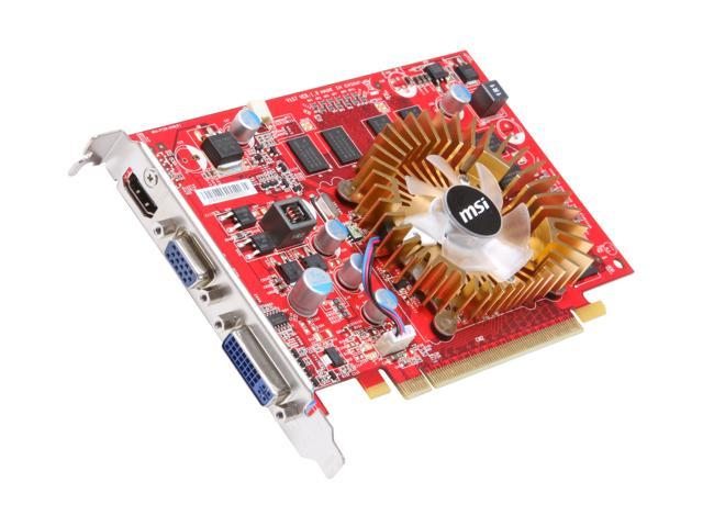 Image result for MSI 9500GT 1GB