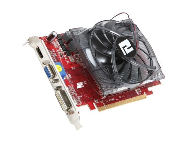 MB Memory Computer Graphics & Video Cards for PCI Express x16 for sale