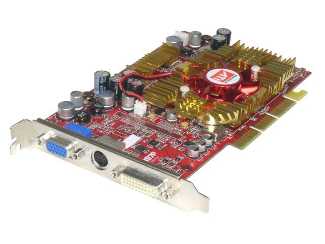 Agp 4x 1.5v купить видеокарту дата центр лицензия