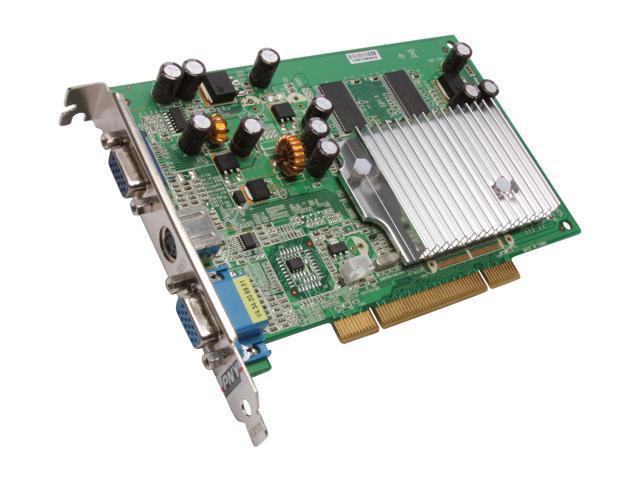 Драйвер nvidia geforce fx 5200 drivers.