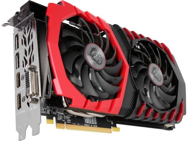 rx 580 gaming x 4g mining