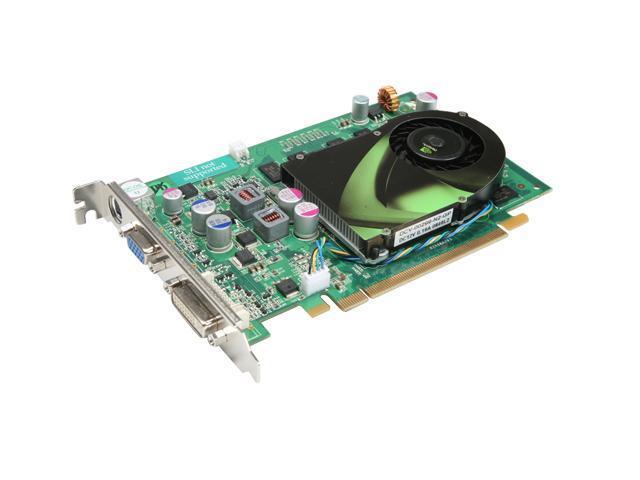 JATON GeForce 9400 GT DirectX 10 Video-PX9400GT-EX Video Card