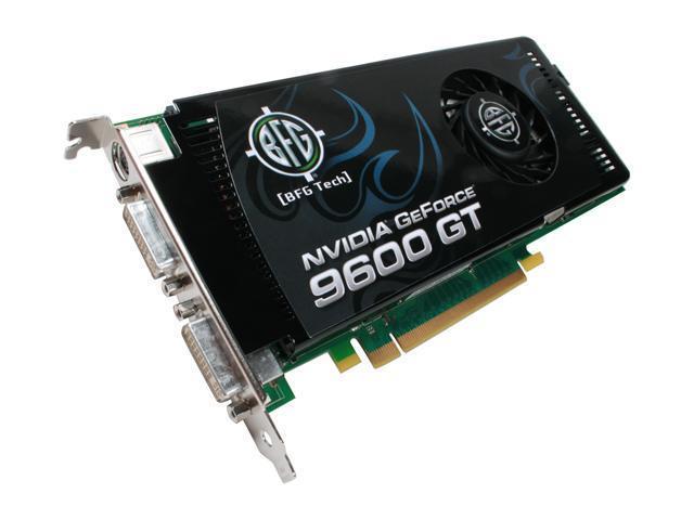 Драйвера драйвера nvidia geforce 9600 gt скачать