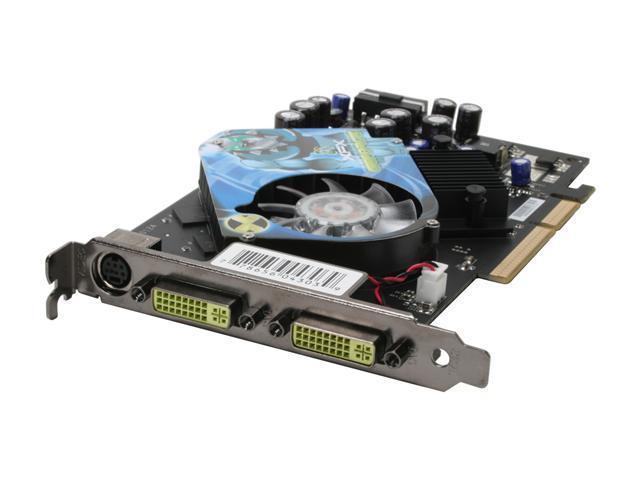 Драйвера для 7600 gt для geforce nvidia xp windows