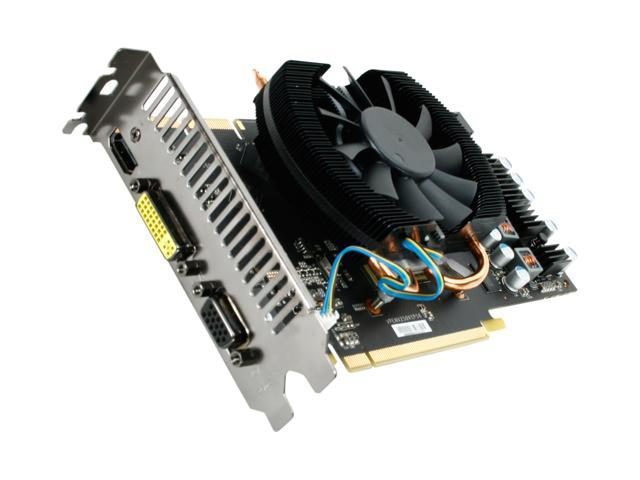 XFX Core Edition GeForce GTS 250 DirectX 10 GS250XYSL4 Video Card
