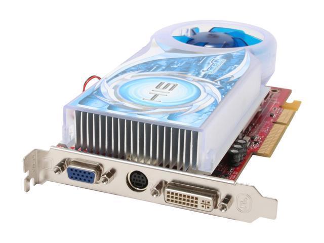 Скачать Драйвер Ati Radeon X1650 Pro Для Windows 7