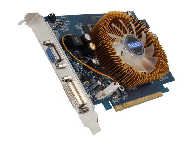 Geforce 9500 Gt Driver Windows 10