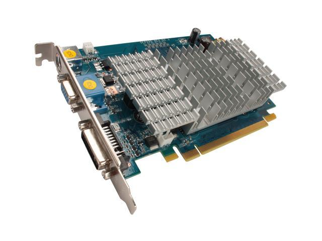 SPARKLE GeForce 9400 GT DirectX 10 SFPX94GT512U2 512MB 128-Bit GDDR2 PCI Express 2.0 x16 HDCP Ready Video Card