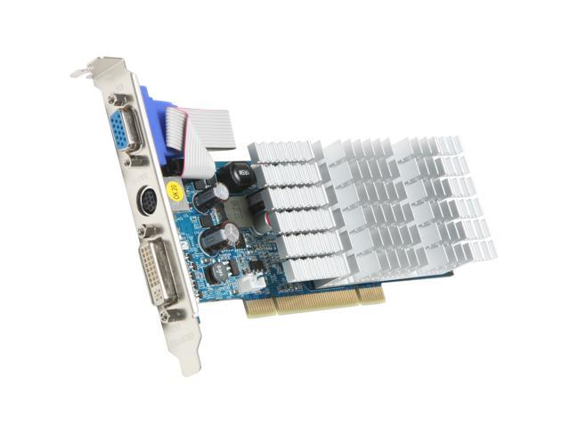 SPARKLE GeForce 9400 GT DirectX 10 SP94GT1024D2LHP 1GB 128-Bit DDR2 PCI HDCP Ready Low Profile Ready Video Card