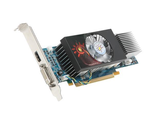 SPARKLE GeForce 9800 GT DirectX 10 SX98GT512D3L-NM 512MB 256-Bit GDDR3 PCI Express 2.0 x16 HDCP Ready Low Profile Ready Video Card