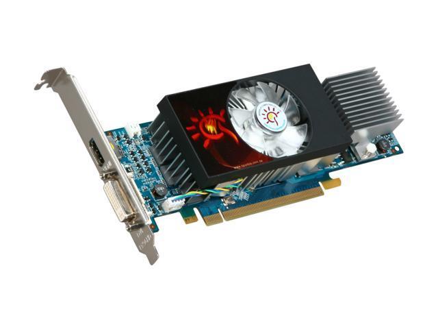 SPARKLE GeForce GTS 250 DirectX 10 SXS250512D3L-NM Video Card